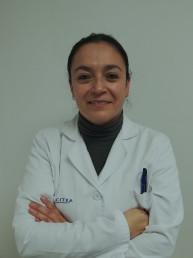 Ivonne Vargas Figueroa